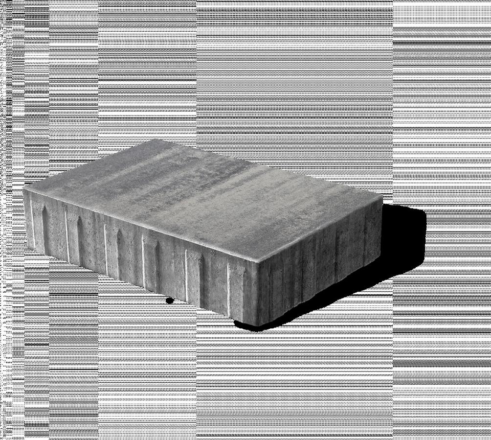 treosmooth-225x338x80-graniteblend-960x860