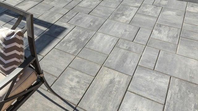 treosmooth-paver-granite-9437-1920x1080