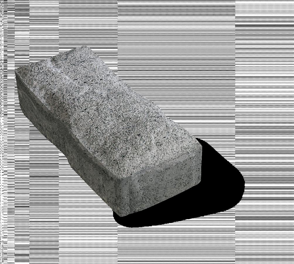 tribecacobble-130x305x70-crystallinebasalt-960x860