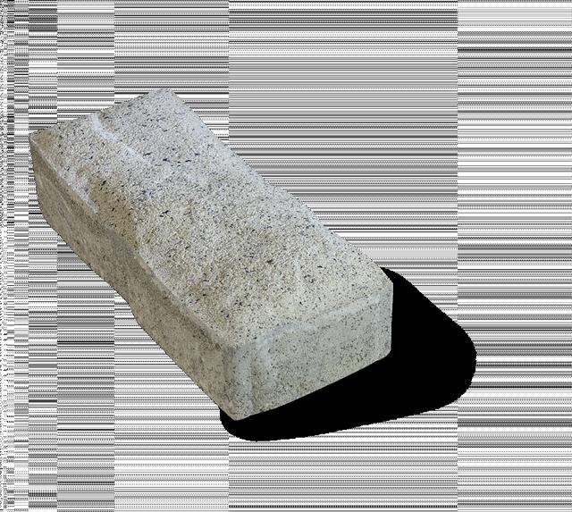 tribecacobble-130x305x70-pepperedgranite-960x860