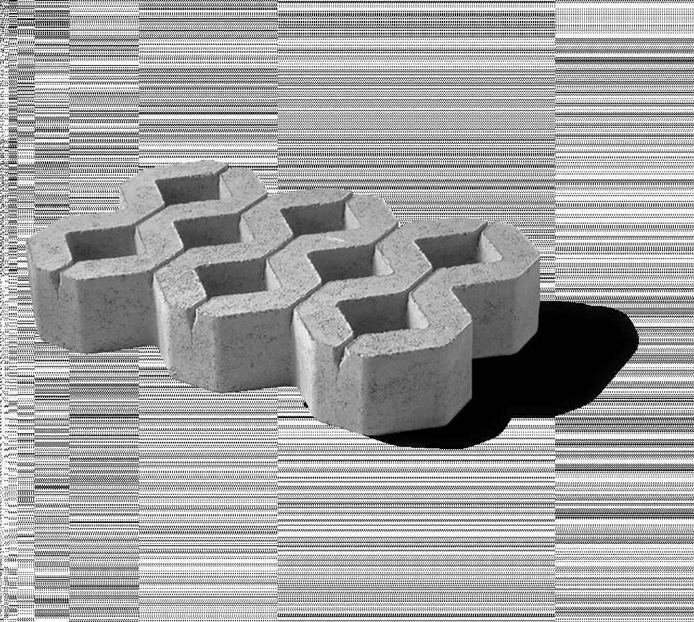 turfstone-unit-960x860