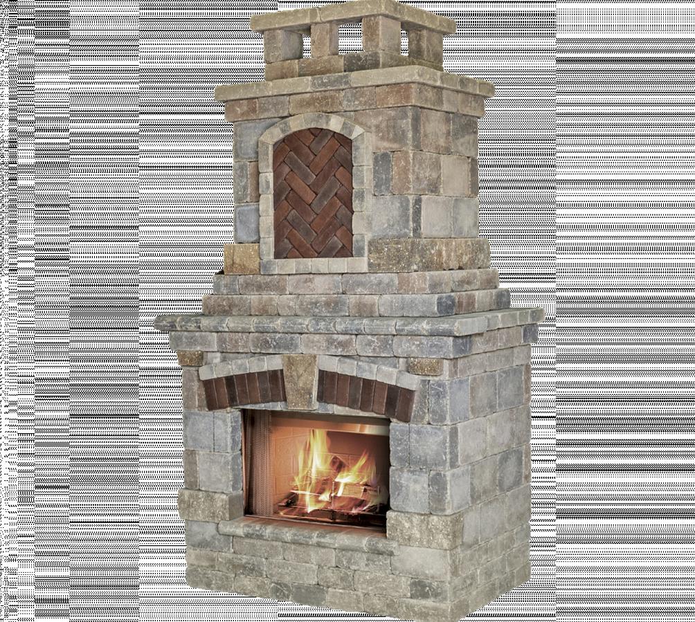 tuscany-fireplace-960x860