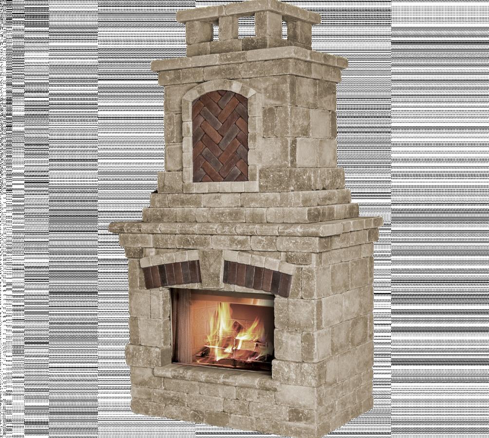 tuscany-fireplace-sandstone-960x860