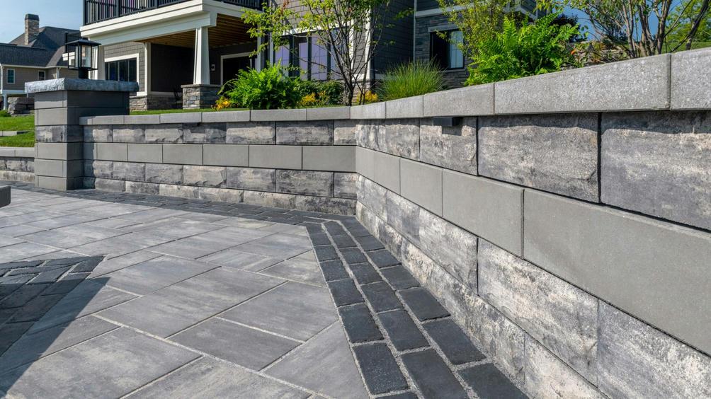 u-cara-wall-granite-49802-1920x1080-001