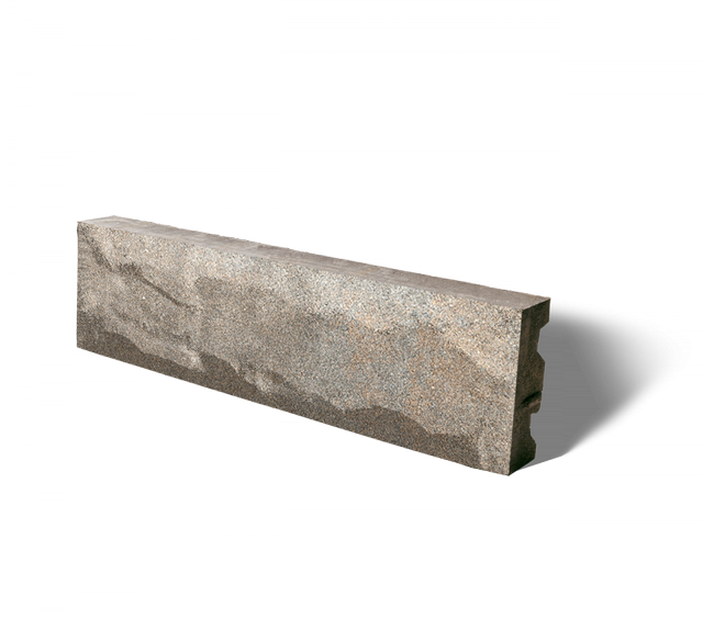 ucara-150x470x60-almondgrovepitched-960x860-001