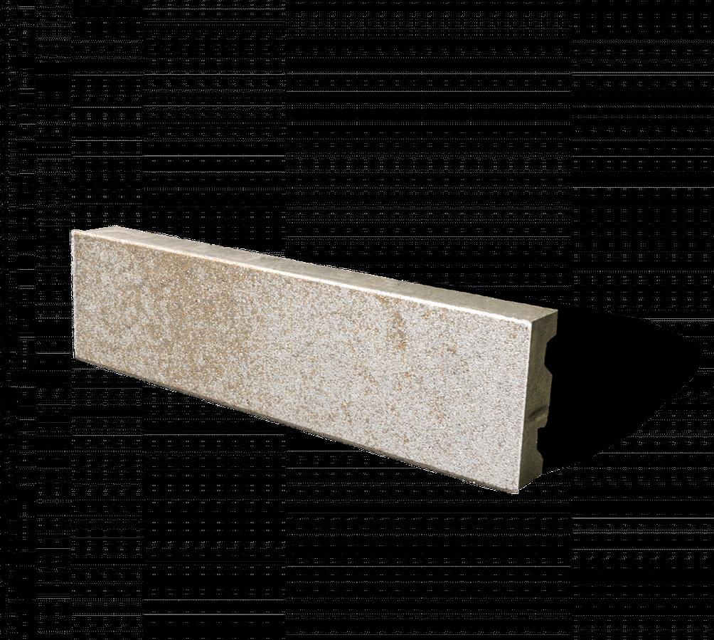 ucara-150x470x60-summerwheat-960x860-001