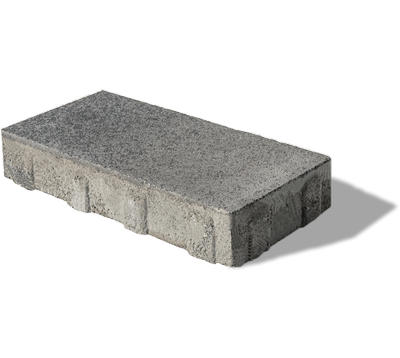 60MM SMALL RECTANGLE