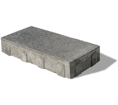80MM SMALL RECTANGLE