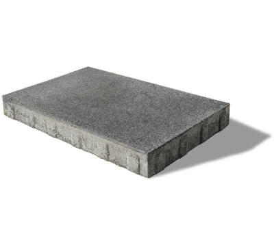 60MM LARGE RECTANGLE