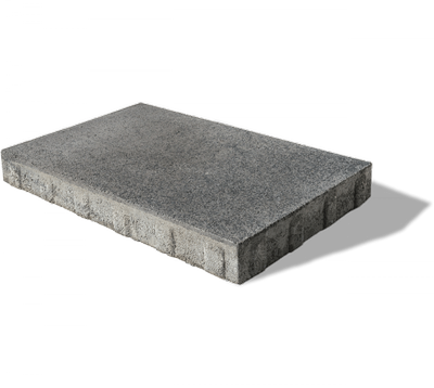 80MM LARGE RECTANGLE