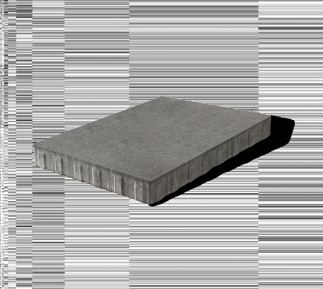 umbriano-540x890x60-frenchgrey-2-960x860