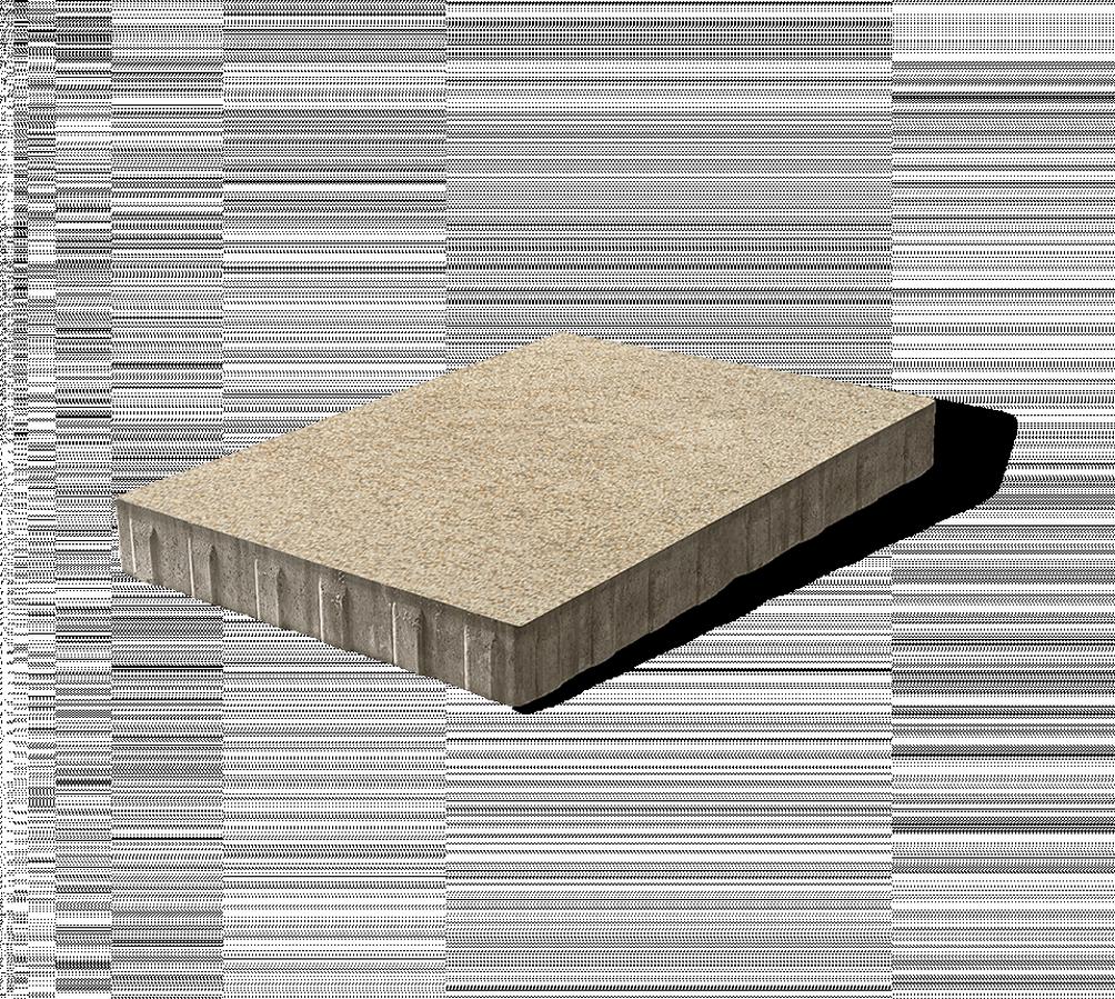 umbriano-540x890x60-summerwheat-2-960x860