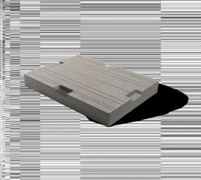 universalbasegrip-355x482x550-natural-960x860