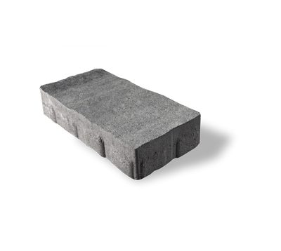 175.8MM SMALL RECTANGLE