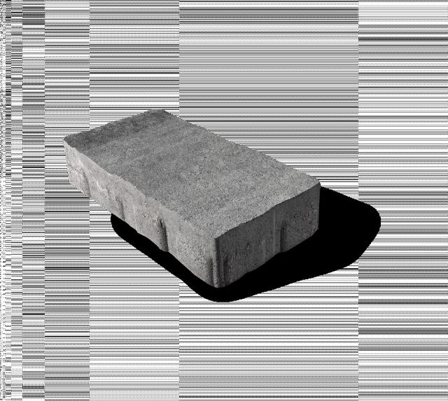 winderemeresmooth-180x360x70-graniteblend-960x860