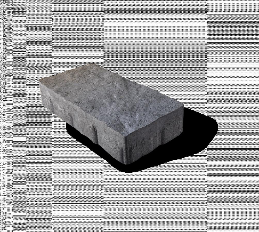 windermereflag-180x360x70-cliffsidegrey-960x860