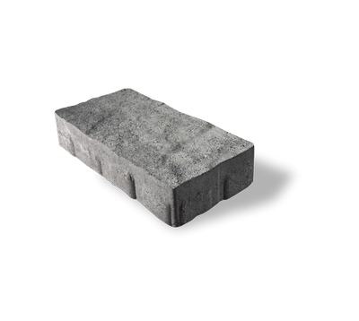 180MM SMALL RECTANGLE