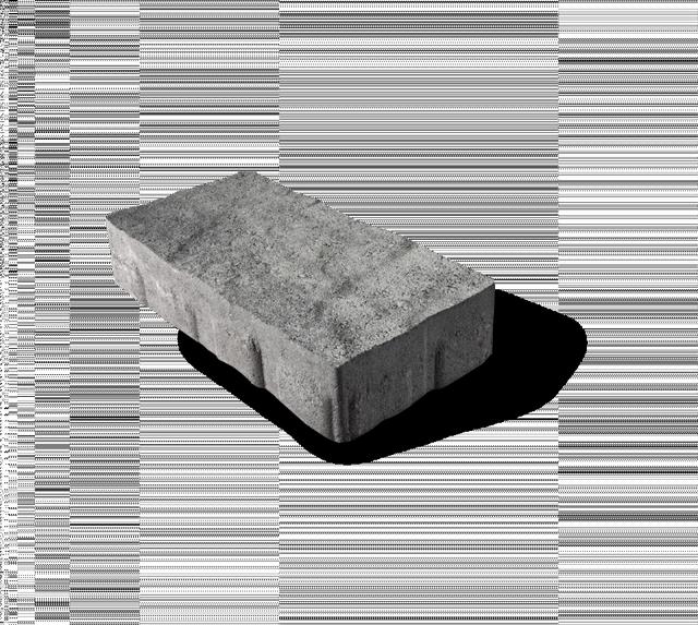 windermereflag-180x360x70-graniteblend-960x860