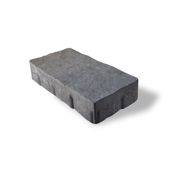 windermeresmooth-180x360x70-cliffsidegrey-960x860