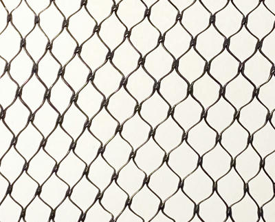 Wattle Netting