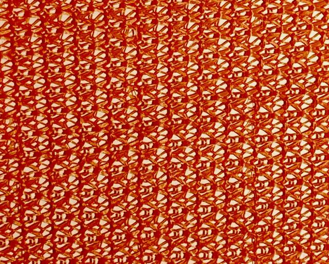 ultra-orange-v1
