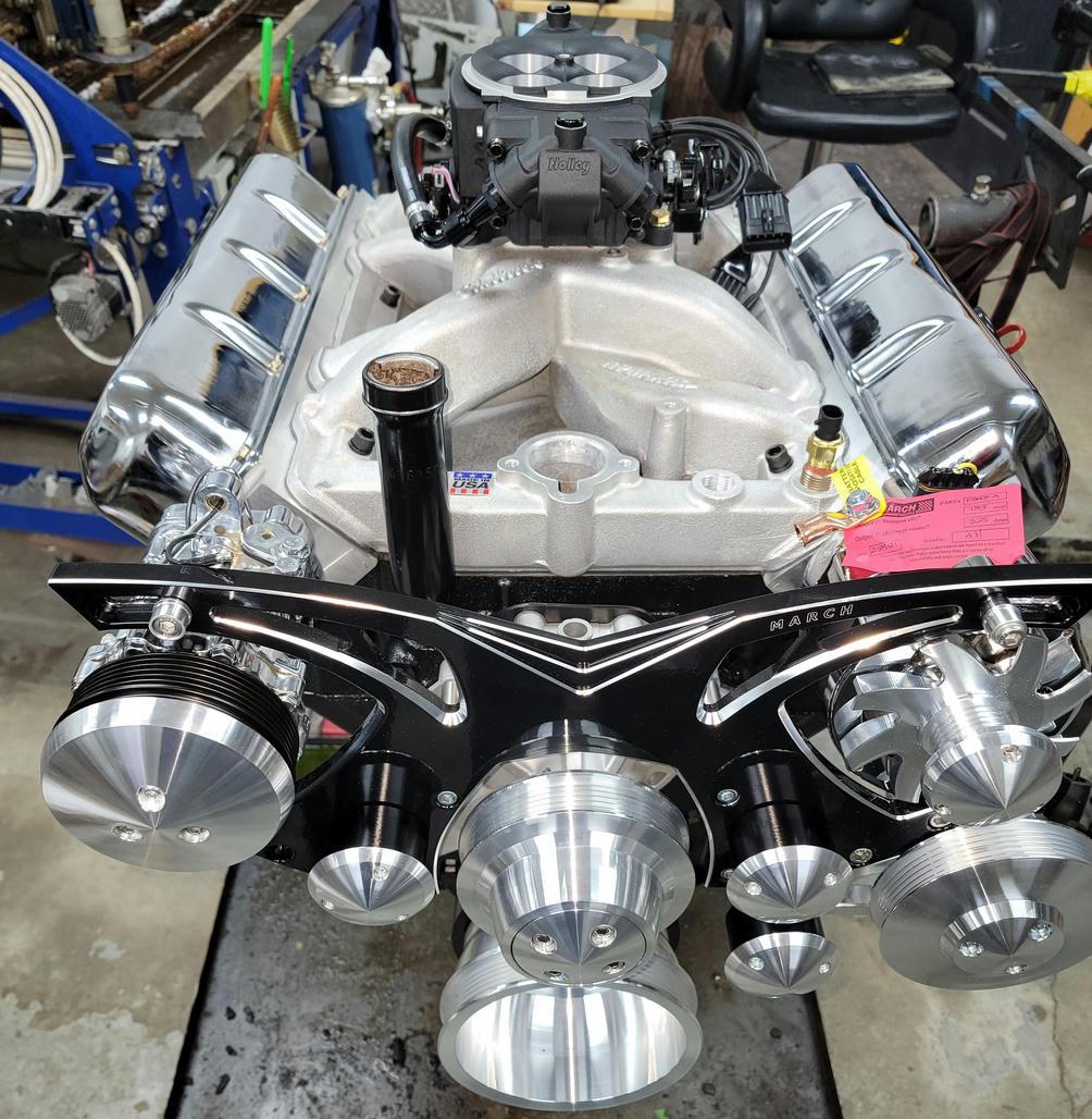 72 Cutlass Convertible