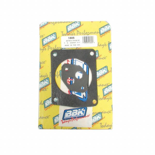 Throttle Body Gasket Kit - 65/70mm 94-95 GT