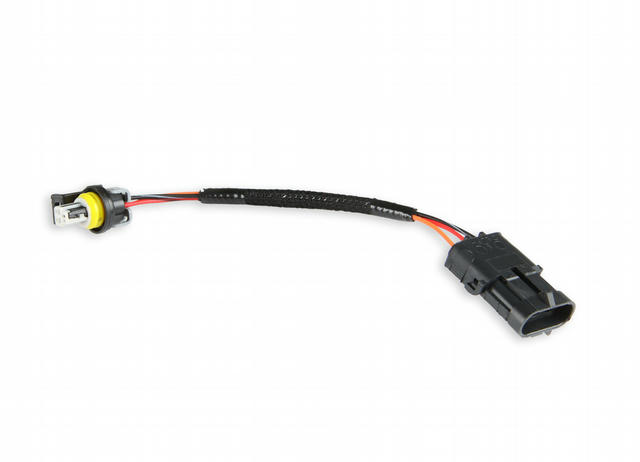 Wire Harness MPFI to SS MAP Adapter