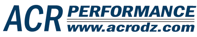 ACR Performance