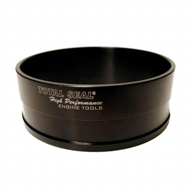 Piston Ring Compressor 4.250 Bore