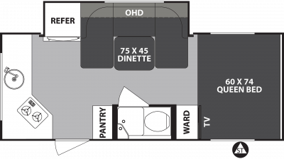 0-ace-3750flinfinity-floor-plan
