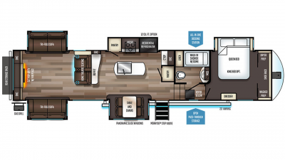 0-sabre-38rdp-floor-plan-001