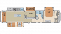 2019 Columbus 377MB Floor Plan