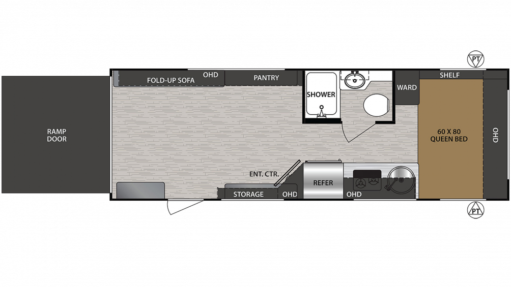2020 No Boundaries 19.1 Floor Plan Img