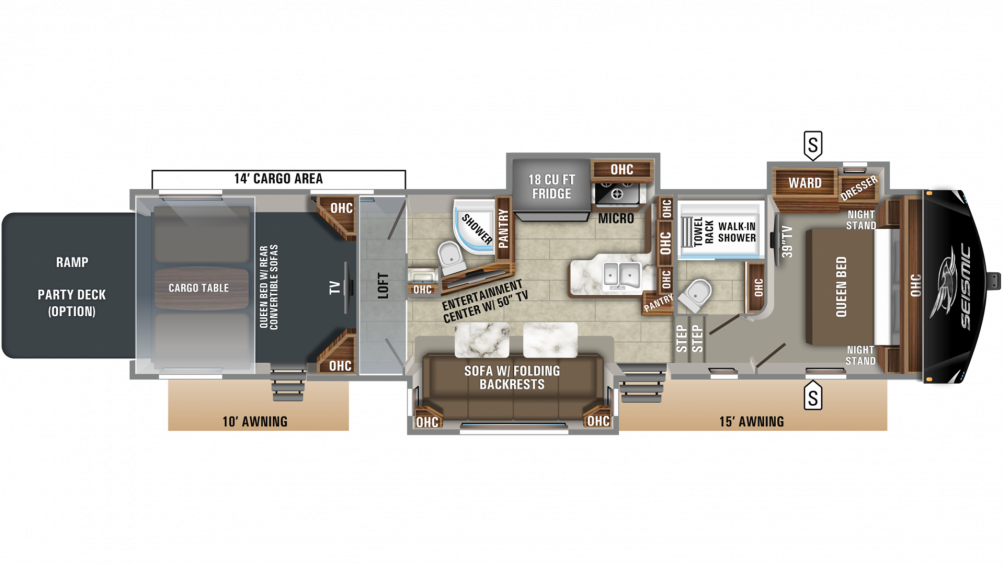 2020 Seismic 4114 Floor Plan Img