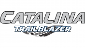 coachmen-catalinatrailblazer-2019-logo