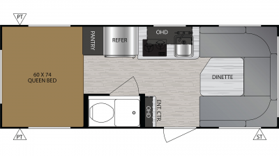 2019 No Boundaries 16.5 Floor Plan Img