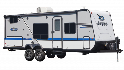 Jay Feather RVs