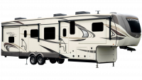 jayco-northpoint-2019-ext-002