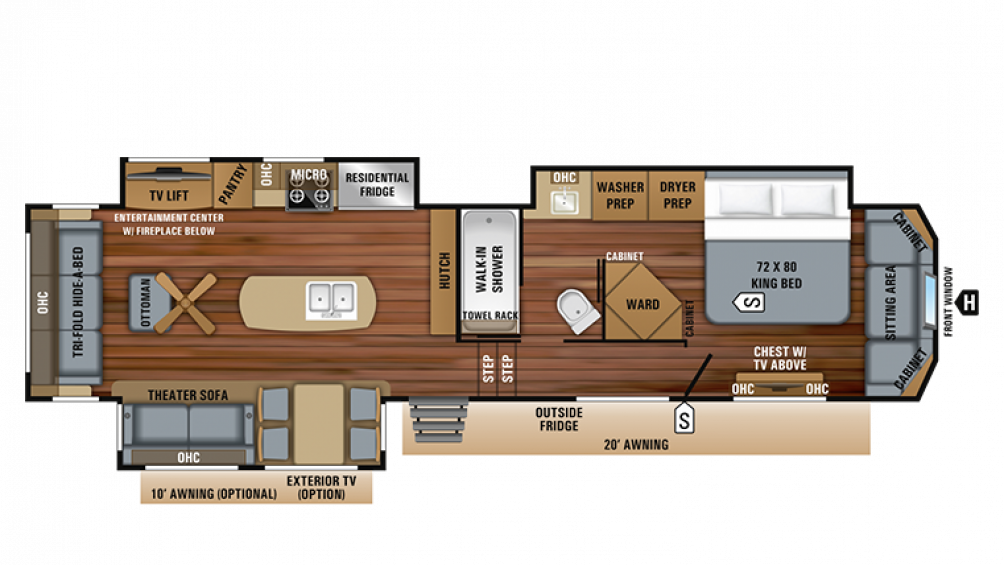 jayco-pinnacle-2019-37rlws-fp-001