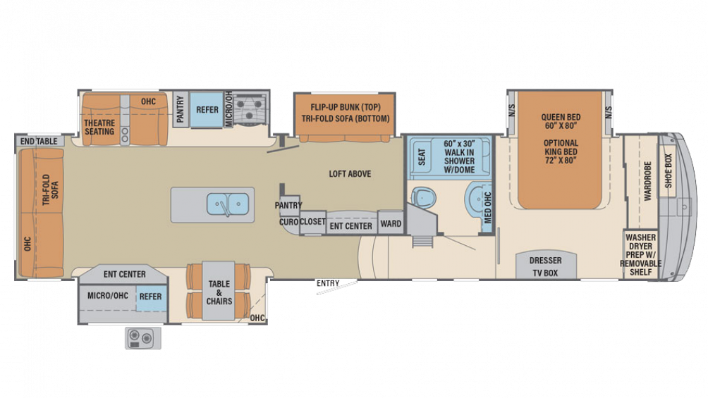 2018 Columbus 378MB Floor Plan Img