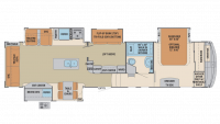 2018 Columbus 378MB Floor Plan