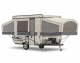 Folding Pop-Up RV Type Image