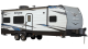 rvtype-traveltrailertoyhauler-ext-2019