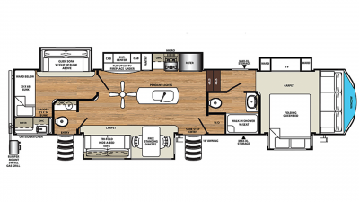 0-sandpiper-382view-floor-plan