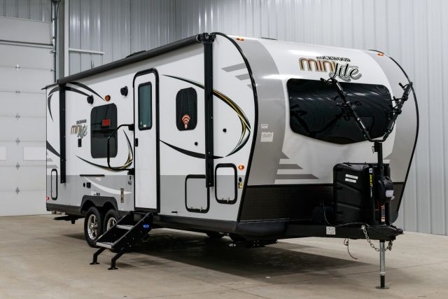 2020 Rockwood Mini Lite 2304KS
