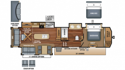 jayco-northpoint-2018-381dlqs-fp