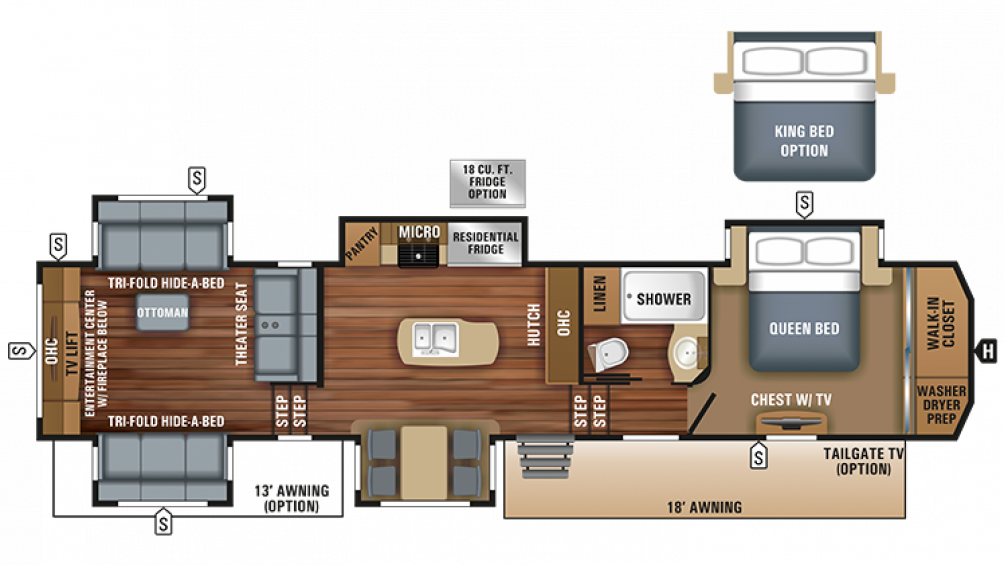 jayco-northpoint-2018-387rdfs-fp