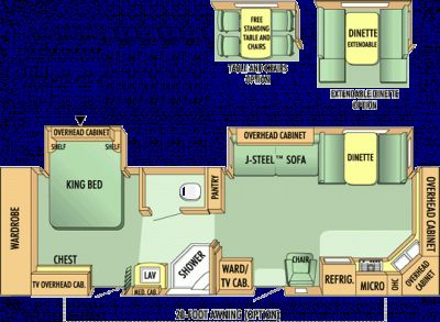 model-floorplans-pic-721