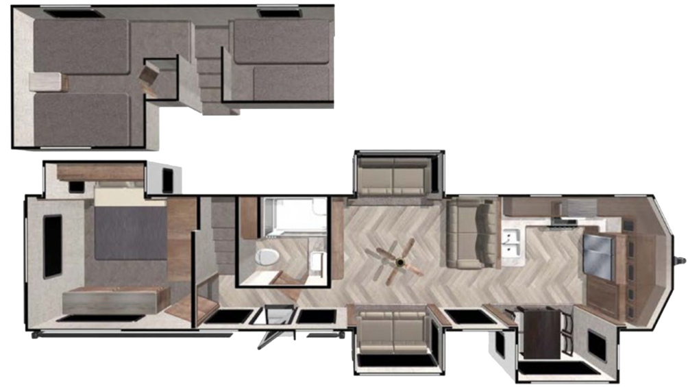 salem-villa-grand-42fk-floor-plan-2020